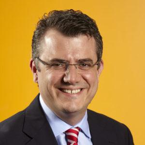 Raphael Markellos