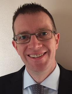 Andrew Hunt
