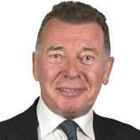 Steve Davidson