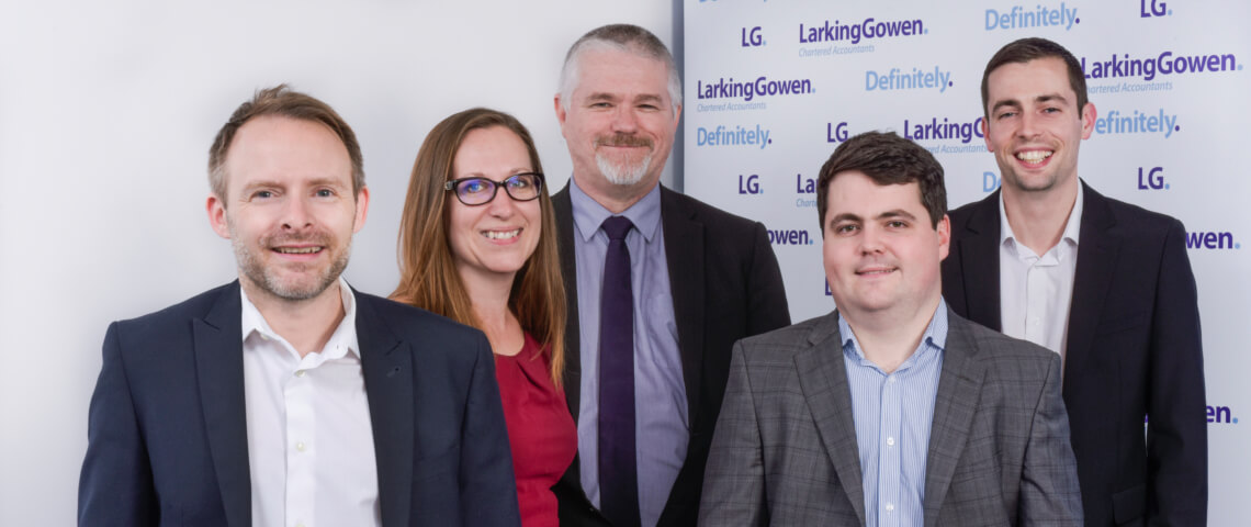 Continued success for local firm in Experian Market IQ Mergers & Acquisitions league table