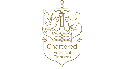 Chartered status for SG Wealth Management