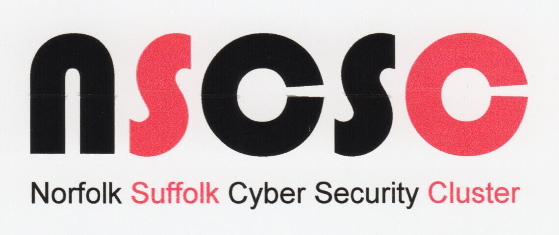 Norfolk & Suffolk Businesses – Register