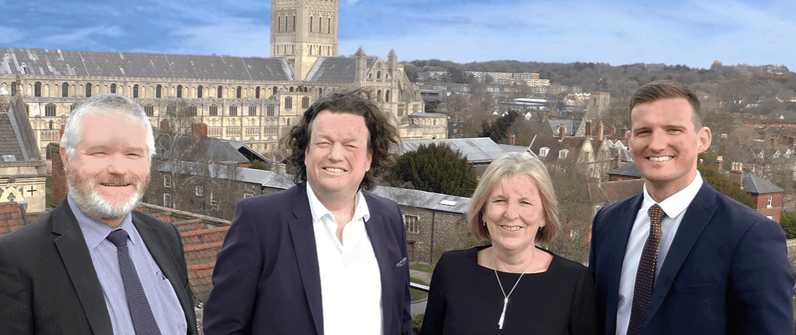 Mayday keeps it local in management buyout