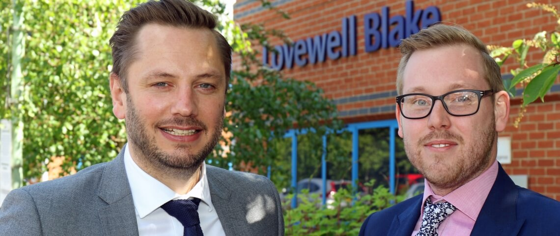 Renowned deal-maker joins accountancy firm's specialist Corporate Finance team