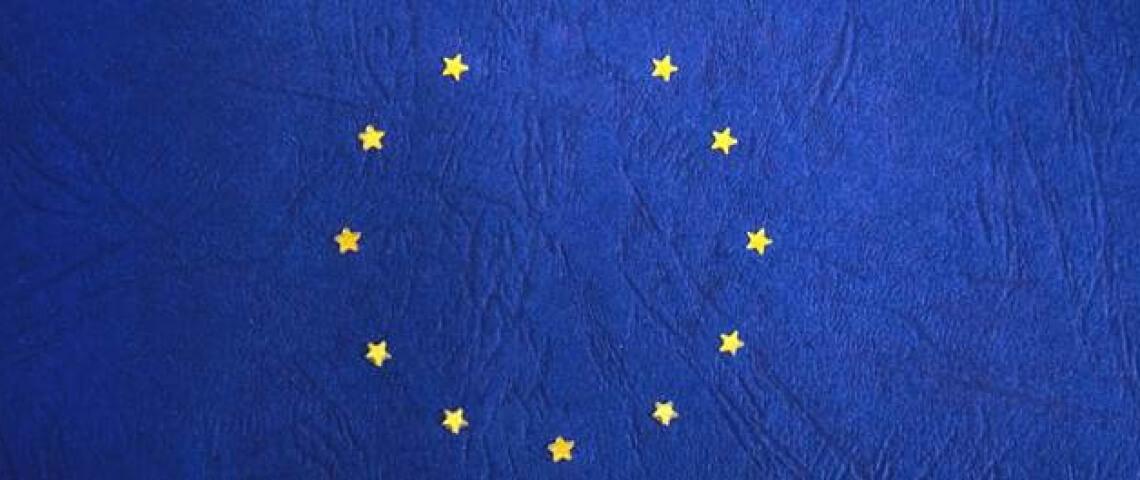 Recruitment planning amidst Brexit uncertainty