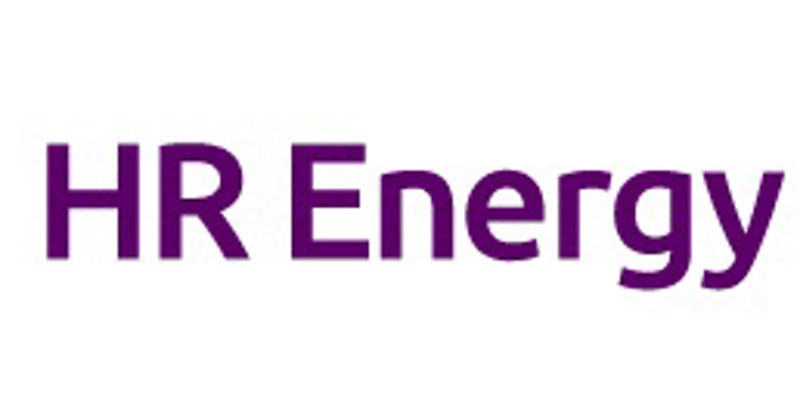 HR Energy – A change for the better?