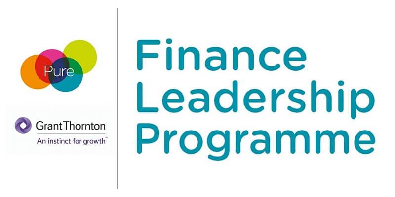Finance Leadership Programme 2020 – Norwich