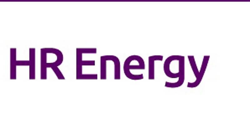 HR Energy – Relationship intelligence
