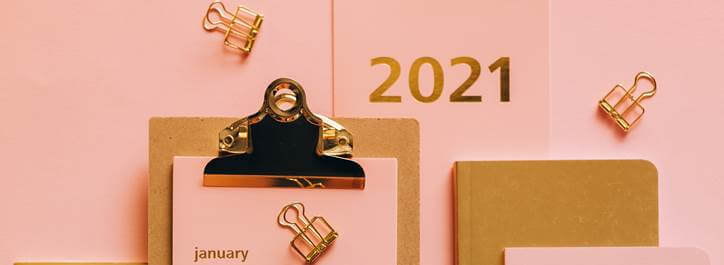 The top five ways a recruitment consultancy could benefit your business in 2021