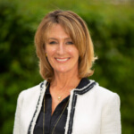 Lynn Walters, Executive Director