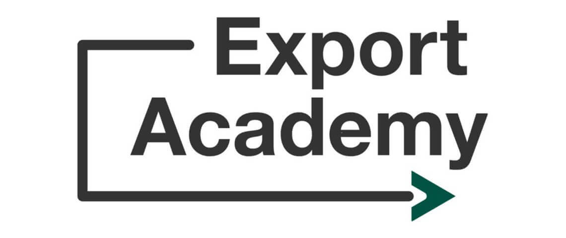 Department for International Trade's Export Academy