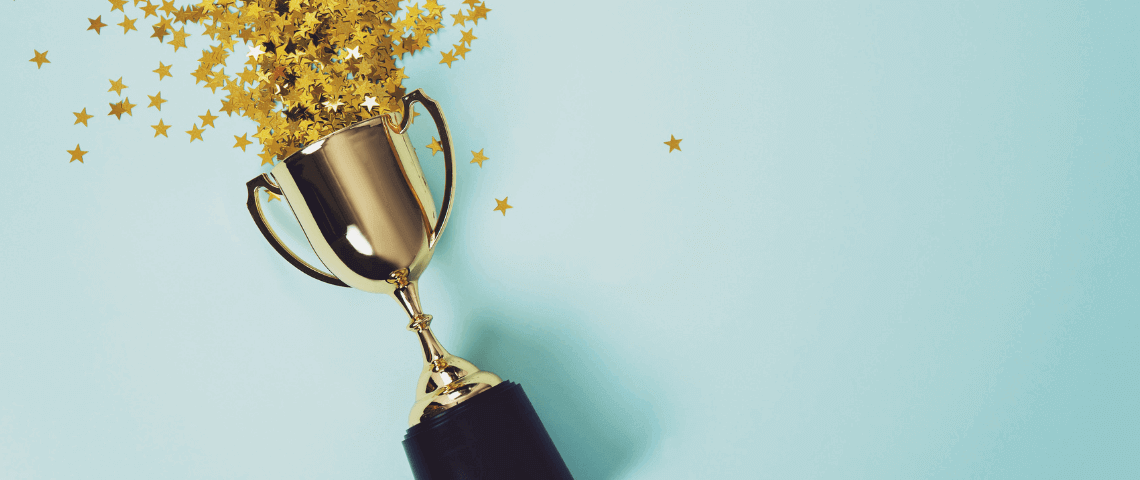 Norfolk Business Awards 2021 – Entries Now Open!